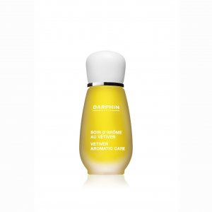 Vetiver Aromatic Care